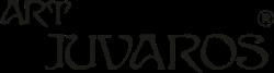 logo-z-350